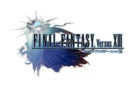 Top 10 spin-offs de Final Fantasy