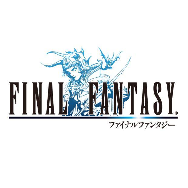 final-fantasy-original