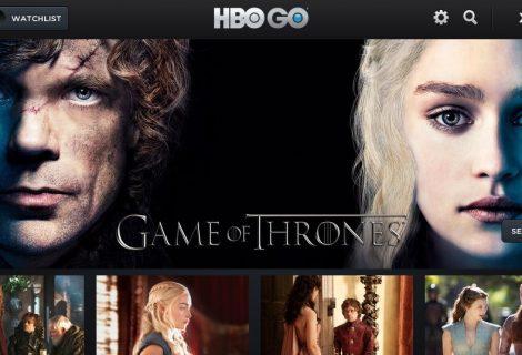 Problemas com HBO Go motivam inúmeras reclamações nas redes