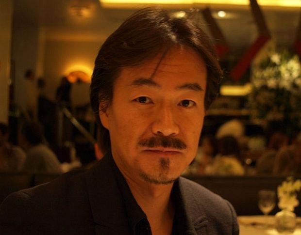 hironobu-sakaguchi