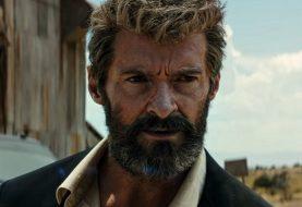 Hugh Jackman admite possibilidade de interpretar outro herói no cinema