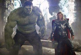 Planeta Sakaar aparecerá em Thor: Ragnarok
