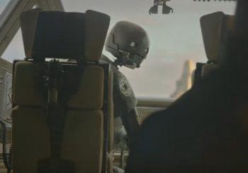 Os 8 momentos de Rogue One que só os verdadeiros fãs entenderam