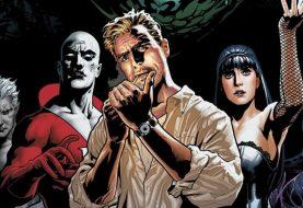 Filme animado da Liga da Justiça Sombria ganha novo trailer