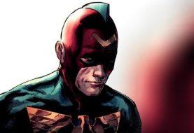 Patriota pode ser o próximo herói da Marvel na série Agents of SHIELD