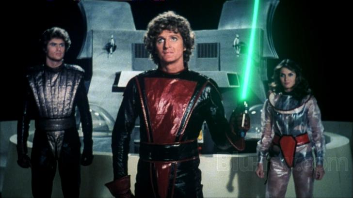As 5 cópias mais descaradas de Star Wars