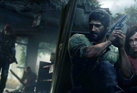 The Last of Us Part II é anunciado; veja o trailer