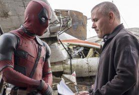 Diretor comenta saída de Deadpool 2 e desmente Ryan Reynolds
