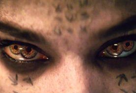 Primeiro trailer oficial do reboot de A Múmia é lançado; assista