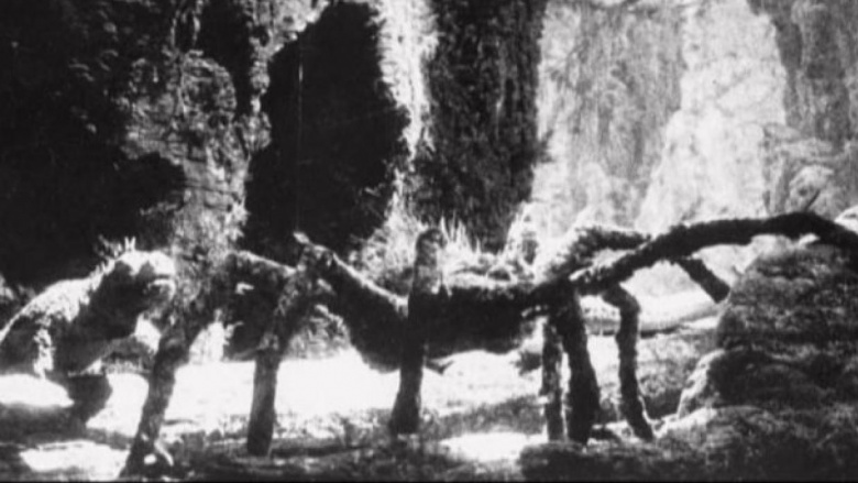 aranha-gigante-king-kong