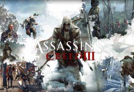 Assassin's Creed III é liberado para ser jogado gratuitamente até dia 31