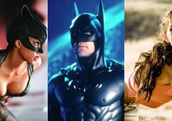 5 atores que se arrependeram de papéis ou participações em filmes