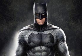 Batman iria morrer em sequência de Liga da Justiça, diz Zack Snyder