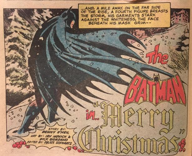 batman-feliz-natal