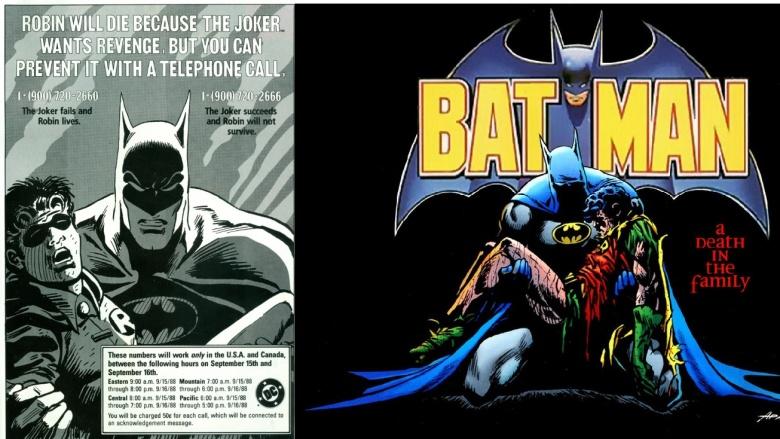 batman-robin-morte-em-familia-2
