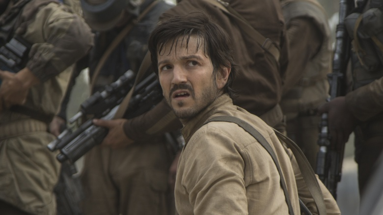 cassian-rogue-one