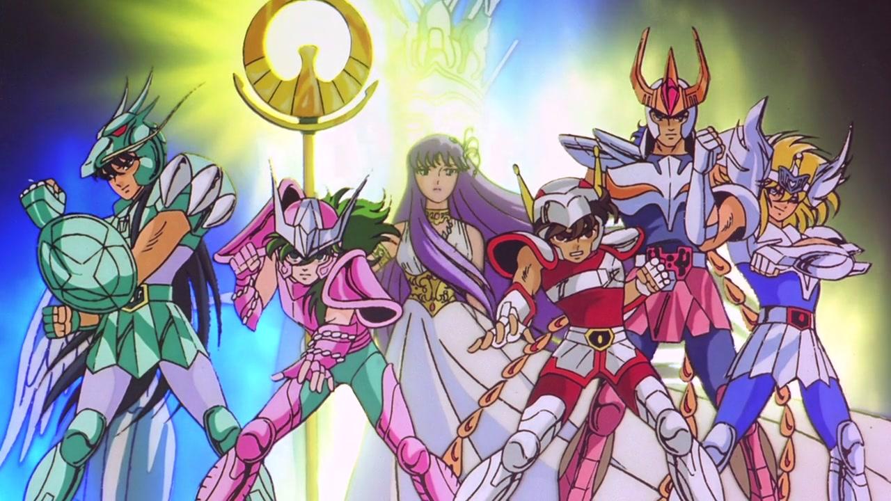 [Anime do Mês] - Os Cavaleiros do Zodíaco Cavaleiros-do-zod%C3%ADaco