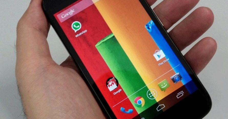 Novo malware do Android infecta 1 milhão de celulares; saiba se o seu foi afetado