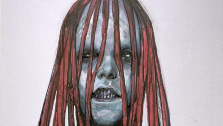 darth-maul-mulher