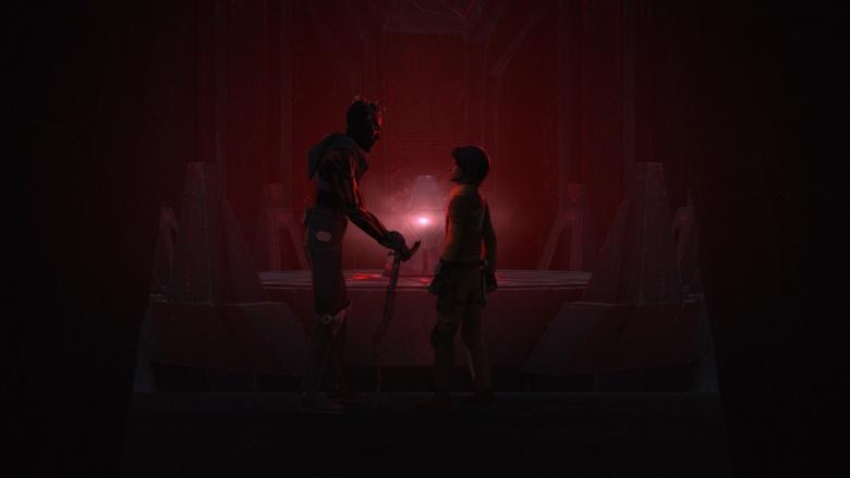 darth-maul-star-wars-rebels