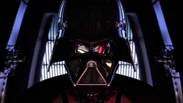 Rogue One: detalhes sobre o castelo de Darth Vader revelados