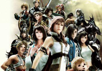 As 15 melhores curiosidades da franquia Final Fantasy