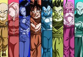 Grande vilão voltará em Dragon Ball Super; saiba quem é