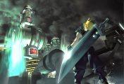 Os 10 melhores jogos da franquia Final Fantasy de todos os tempos