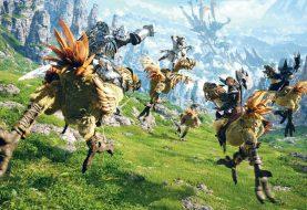 Mais 15 melhores curiosidades da franquia Final Fantasy