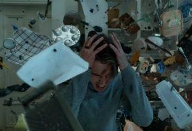 Prestes a estrear, série dos X-Men ganha cartaz psicodélico