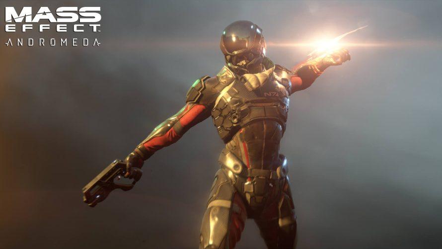 10 jogos que podem render mais de 100 horas de gameplay