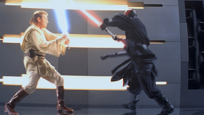 obi-wan-vs-darth-maul