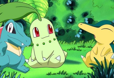 Niantic confirma presença de novos pokémons em Pokémon Go