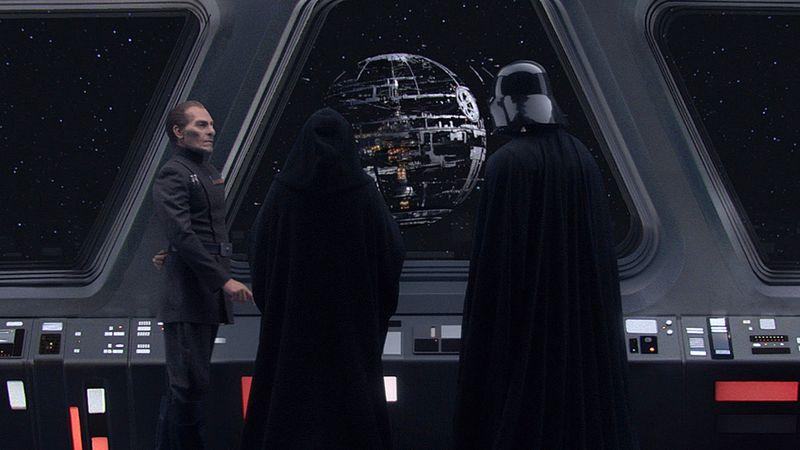 Star Wars: As 8 heresias da Trilogia Prequel planejadas desde a Original