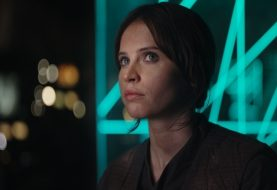 O que Rogue One significa para a franquia Star Wars