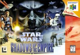 Mais 10 melhores personagens dos games de Star Wars