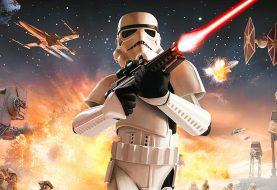 Star Wars deve ganhar uma nova série em breve
