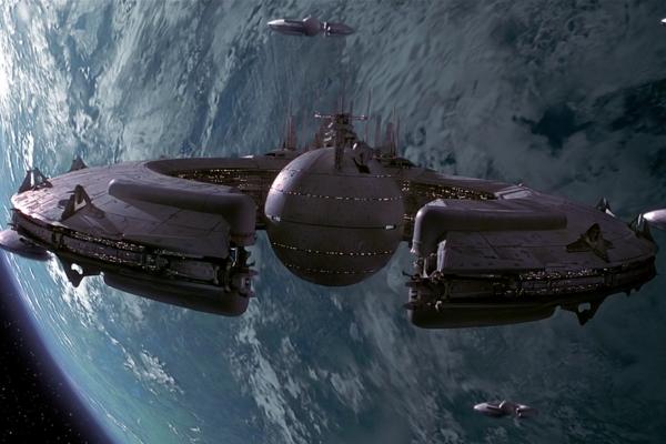 star-wars-episodio-1