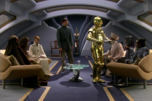 star-wars-episodio-3-rebeldes
