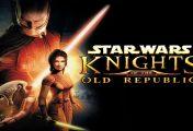 Os 10 melhores personagens dos games de Star Wars