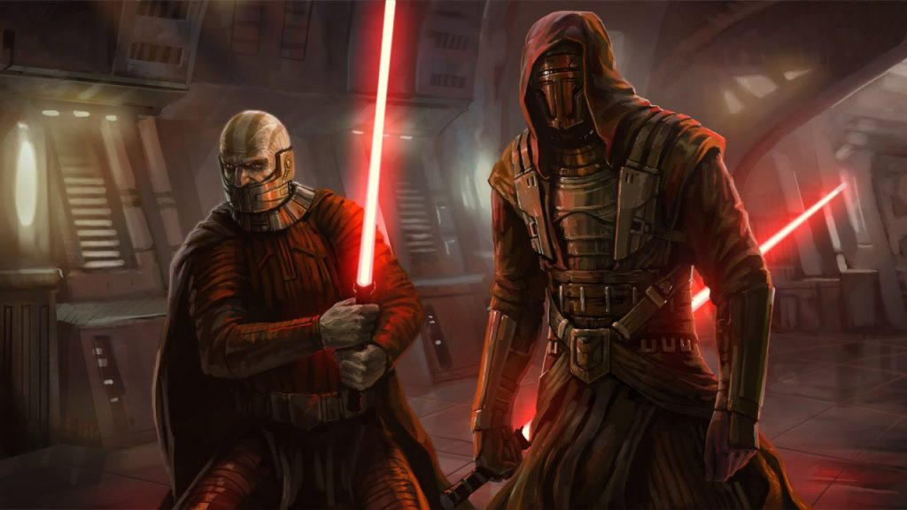 star-wars-knights-of-the-old-republic-viloes