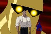 Os super vilões mais subestimados da DC Comics