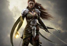 Por que a Bethesda está escondendo The Elder Scrolls 6 de nós?