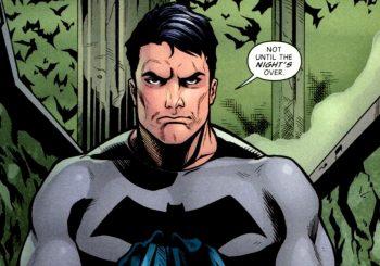 Batman: por que o nome verdadeiro do herói é Bruce Wayne?
