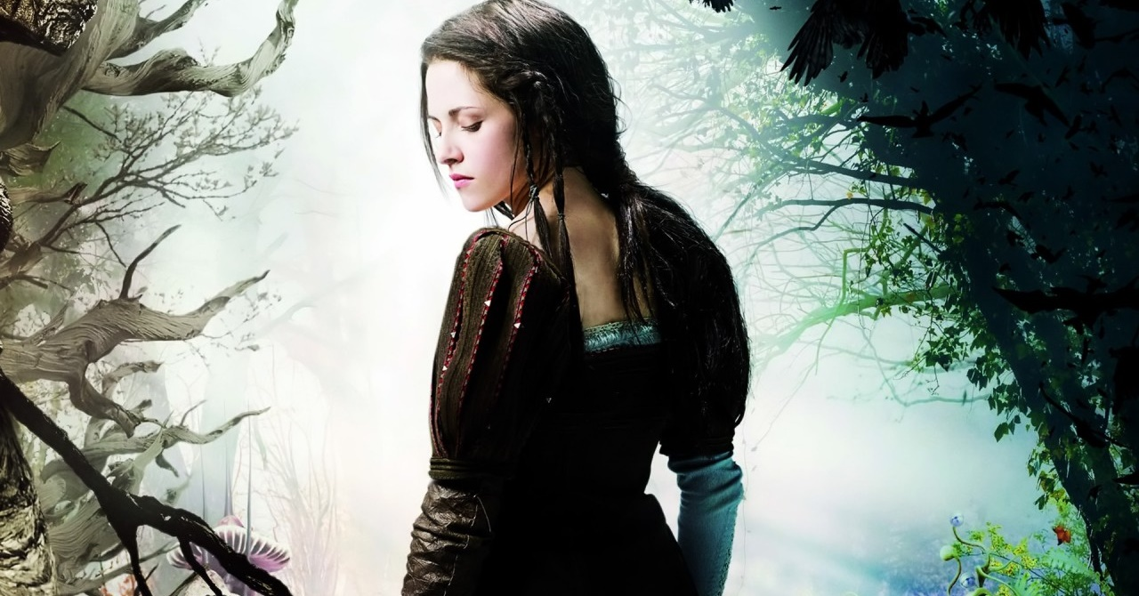 03-kristen_stewart_in_snow_white_and_the_huntsman-1280x800