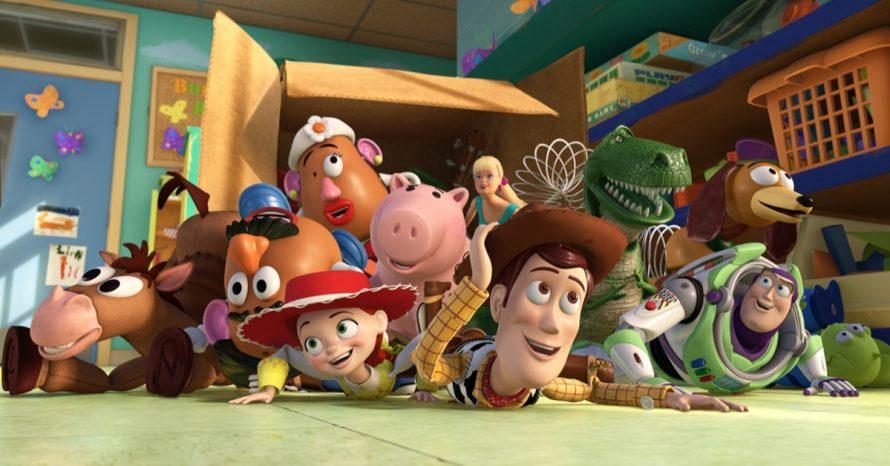 Toy Story 4 ganha novo trailer cheio de ação e nostalgia; assista