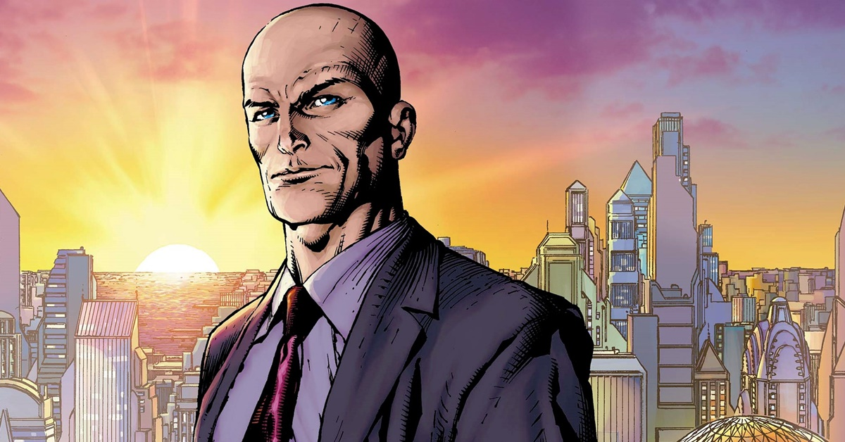 04 lex luthor