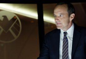 Agente Coulson pode ser importante em Vingadores 4, diz teoria