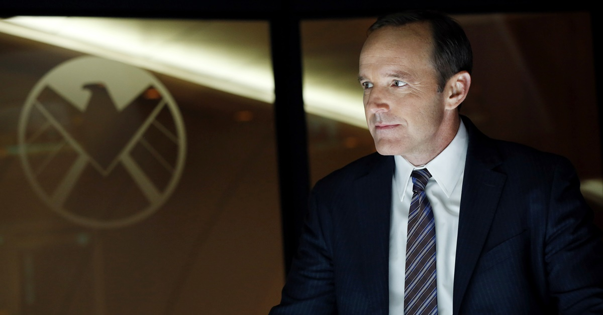 05 Agents_of_Shield_-_Phil_Coulson