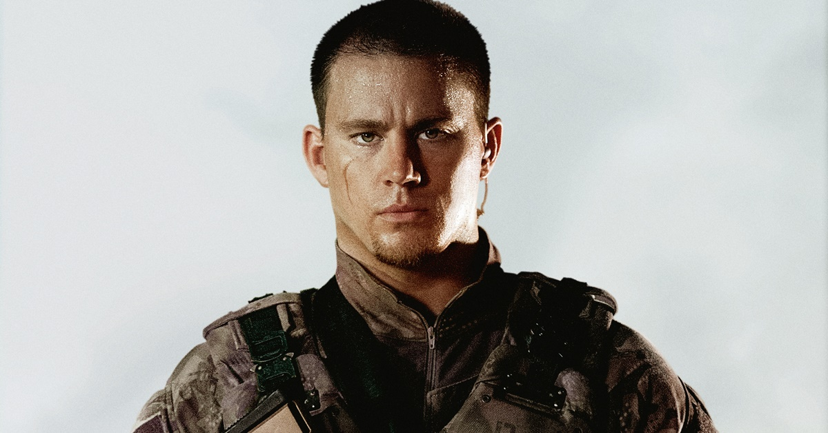 05 CHANNING TATUM GI JOE
